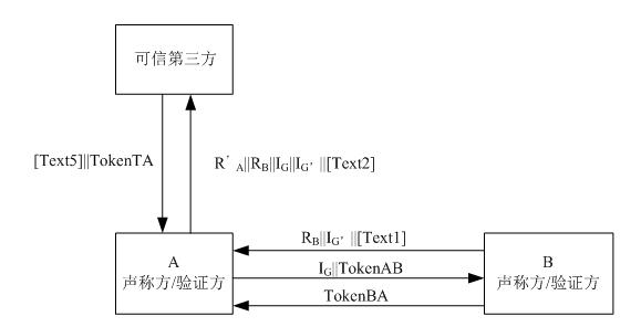 电路 电路图 电子 设计 素材 原理图 579_296